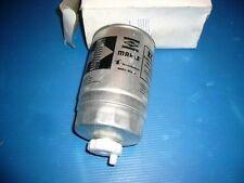 Cartouche de filtre à gasoil pour R9-R11-Fuego-R18-R20-