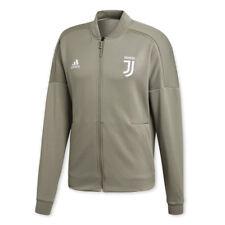 f2ab171de0 Juventus Felpa adidas Z.N.E. Argilla 2018/19 Juve ANTHEM SQD Gara Home Uomo