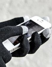 Gloves Touch / Daumen, Zeige- und Mittelfinger Touch | Printwear