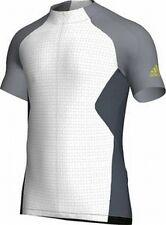 adidas Clima365 Cycl T Shirt W54200  Fahrrad Shirt