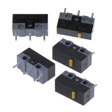 5Pcs Original HUANO Mouse Micro Switch Micro Button