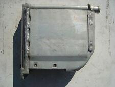 PORSCHE 911 NEW NOS BEHR ENGINE OIL COOLER 911 107 04100
