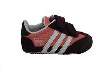 Scarpa Adidas bambina dragon l2w crib
