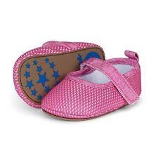 Babyschuhe / Krabbelschuhe * Sterntaler -2301702 * Pink