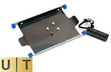 Adattatore caddy SATA per Hard Disk HP Pavilion DV6-3000 connettore scheda madre