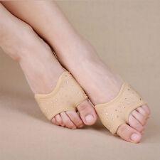 X11009 Danse Orientale Chaussons de ballet Costume chaussures danse orientale
