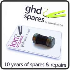 Resistor para ghd Cabello Alisador reparación seleccionar 100ohm R8 o 50ohm r8/r11 Melf