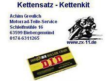 DID VM Kettensatz Honda CBR 600 FS Sport, CBR600, PC35
