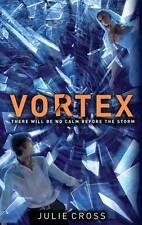 1 of 1 - Tempest 2 (Vortex),Cross, Julie,Excellent Book mon0000052619