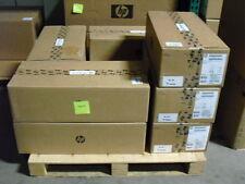603259-B21 HPE ProLiant BL460c G7 X5650 1P 6GB-R P410i Server HP RENEW 3ys Warr*