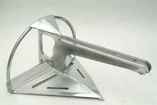 SARCA Anchor - No2  6Kg