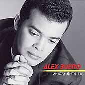 Unicamente, Alex Bueno, Good