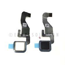 Motorola Moto Z XT1650-03 Z Droid XT1650-01 Home Button Key Flex Ribbon Cable