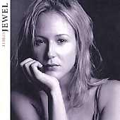 Spirit by Jewel (CD, Nov-1998, Atlantic (Label))