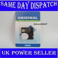 Nuevo Bc-50 Batería Para Motorola Slvr L7 V3x K1 L2 L6 vendedor Reino Unido