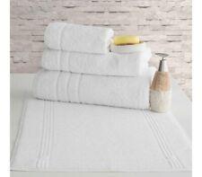 Asciugamani linea Hotel 400gr. Asc.viso+asc.ospite+telo doccia