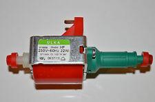 DeLonghi Ulka Pumpe mini für Lattissima Milchschaum EN 660 670 680 690 720 MB