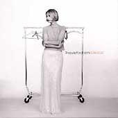 The Julia Fordham Collection Julia Fordham MUSIC CD