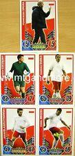 Match Attax Euro EM 2012 - Polen Karte aussuchen