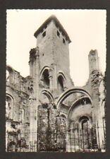 MARCILHAC-du-CELE (46) Vestiges d'EGLISE du XII° Siecle