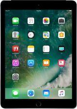 "Apple iPad (2017) 32gb 9,7"" WiFi + Cellular gris espacial/oro"