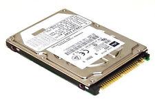 "1 GOOD 20GB IDE LAPTOP HDD HARD DRIVE 2.5"" IBM HITACHI FUJITSU ASSORTED BRANDS"