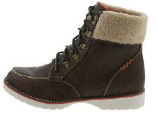 Jane klain 262164 Boots Braun 177763