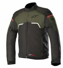 giacca moto alpinestars hyper drystar jacket varie colorazioni