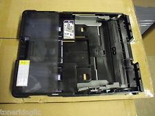 NEW Genuine Samsung CLP-325W CLP 325 CLX 3185FW CLX3185FN Printer Paper Tray