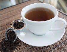 Assam Black Tea Organic India tea Robost TGFOP - loose leaf or tea bags ice tea