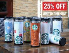 *SALE* Starbucks Tumblers Scratch & Dent Mugs