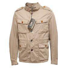 7550O giubbotto DONDUP sahariana giubbotto uomo jacket men