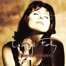 Liane Foly – Sweet Mystery CD