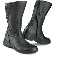 Stylmartin Yuma Elegance Ladies Motorcycle Boots