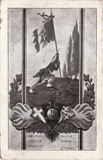#MILITARI- 11° REGG. FANTERIA - dis. CATALANO