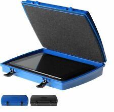Scherzo Tablet Traveler strandbox schwimmsafe impermeabile per Tablet, eBook Reader