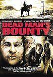 Dead Mans Bounty Boguslaw Linda, Karel Roden, Katarzyna Figura, Val Kilmer, Pet