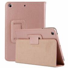 Nouveau Smart Stand cuir magnétique Housse étui pour Apple iPad Mini 4 3 2 Air 2 Pro