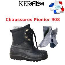 PIONIER 908 SCHUHE: Leicht, bequem, wasserdicht, warm 41, 42, 43, 44, 45, 46, 47