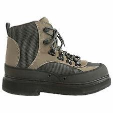 Bare Kermode 2 Boot FLT Sole - Grey