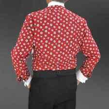 Football fun back patterned dress shirt