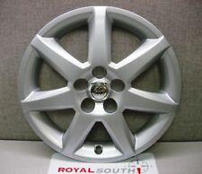 Toyota Prius Touring 2006 - 2009 Wheel Cover Cap Genuine OEM OE