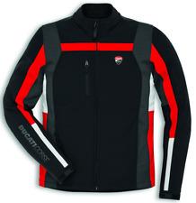 Ducati Spidi Corse Windproof 3 Veste Softshell Homme