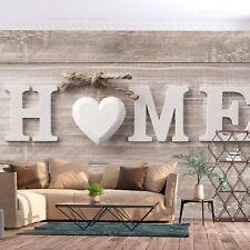 Fototapeten fürs Schlafzimmer günstig kaufen | eBay