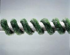 Grüne Grasgirlande Girlande Deko Dekoration 3 oder 20 m