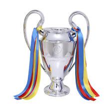 2019 UEFA Champions League Trophäe TROPHY Reproduktion replicate Liverpool