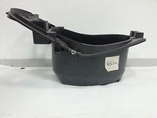 Sous selle/Compartiment casque Piaggio original Gilera Runner 50 article 576100