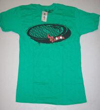 Teenage Mutant Ninja Turtles Sewer T-Shirt