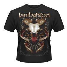 """Cordero de Dios """"Tech Steer 'T Shirt-Nuevo"""