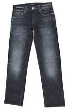 G-Star Raw Defend Straight Fit Herren Jeans Hose outlet Jeans hosen sale 5-1390